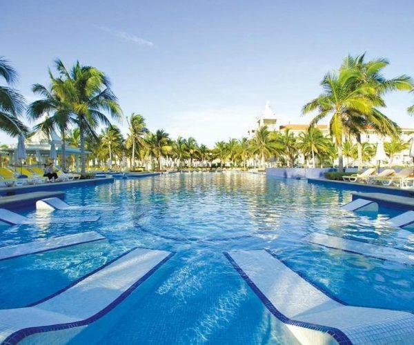 hotel-riu-palace-riviera-2-1000x640